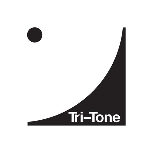 Tri-Tone Music's avatar