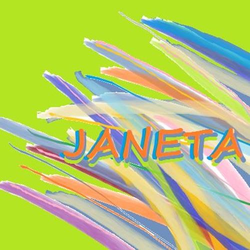 JanetA's avatar