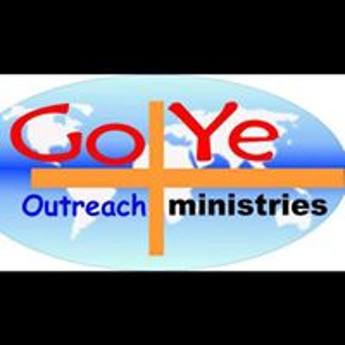 Go-YeMinistries Columbus's avatar
