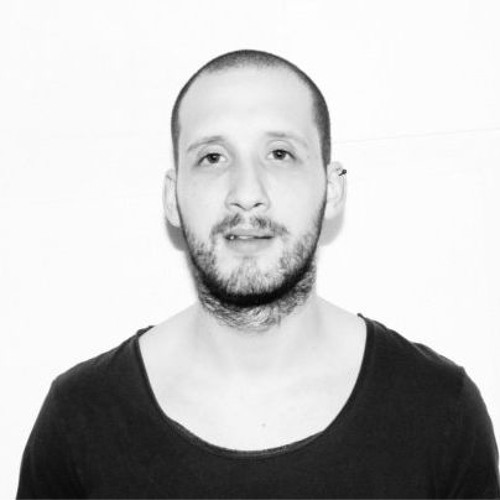 Cristiano Cellu's avatar