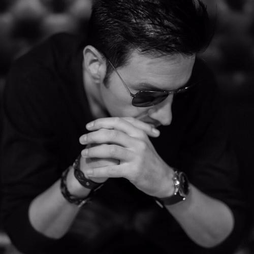 Enjoo Deejay's avatar