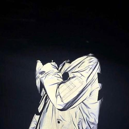 RETHABILE's avatar