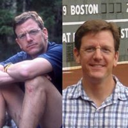 John Heer's avatar