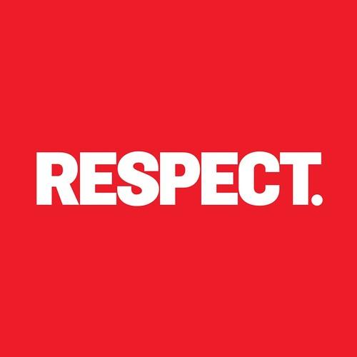 RESPECT.'s avatar