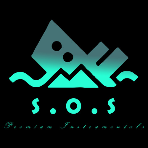 S.O.SxBeatz's avatar