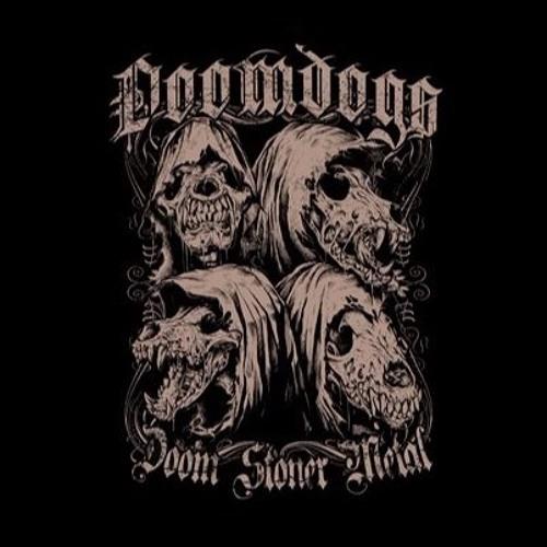 Doomdogs's avatar