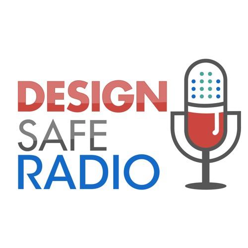 DesignSafe Radio's avatar