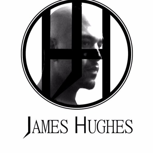 James  Hughes's avatar