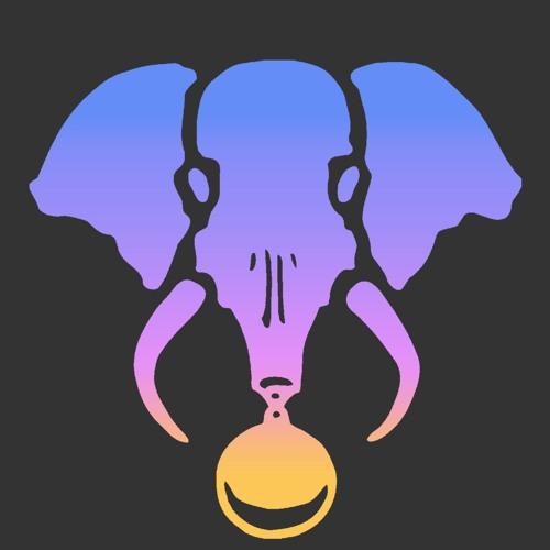 elephantwreckingball's avatar