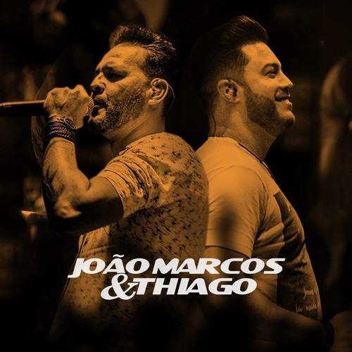 João Marcos e Thiago's avatar