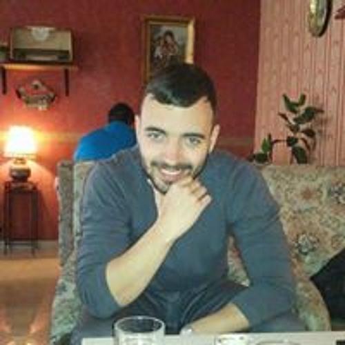 Nebojsa Savic's avatar