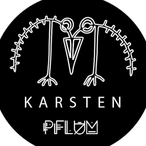 Karsten Pflum's avatar
