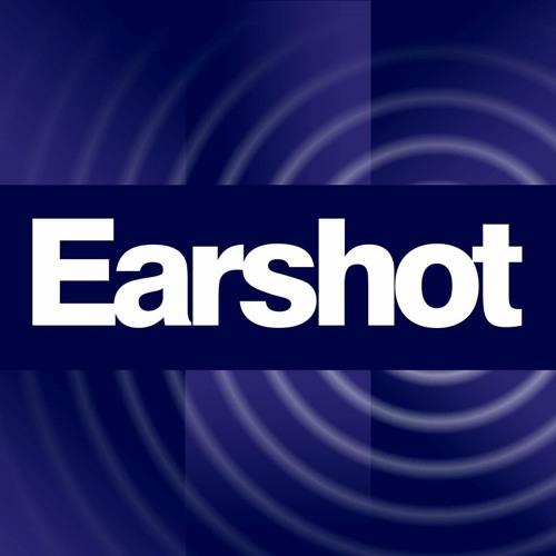 earshotcreative's avatar