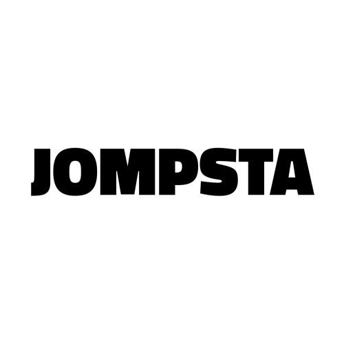 JOMPSTA's avatar