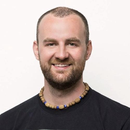 tobiasritz's avatar