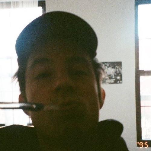jeremy murphy's avatar