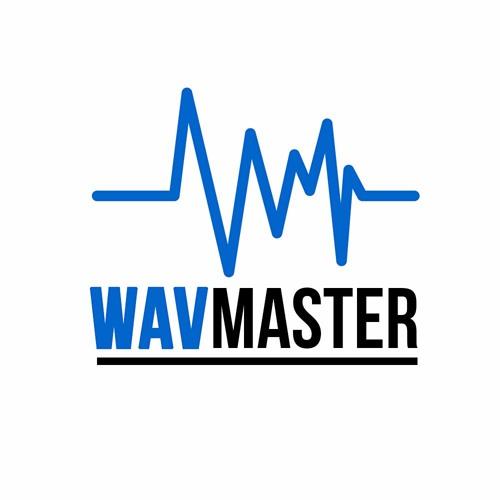 WavMaster's avatar