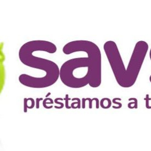 Savso's avatar
