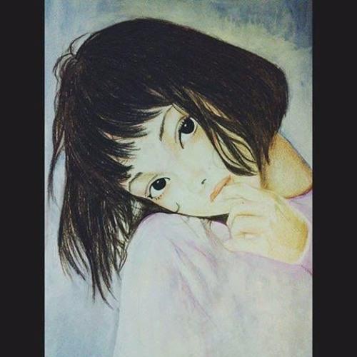 Niniko's avatar