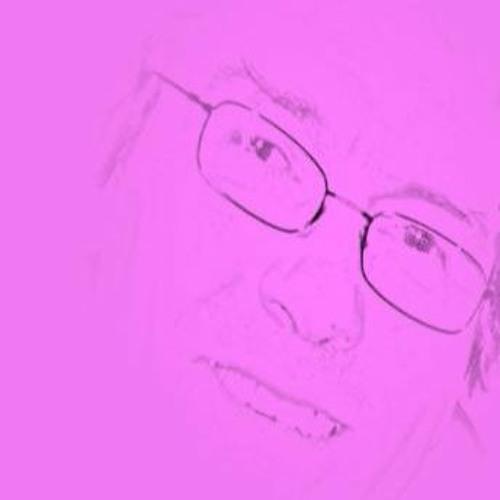 Alain GUERIN's avatar