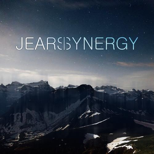 Jears's avatar