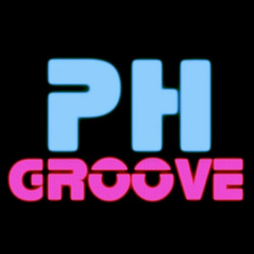 PH Groove's avatar