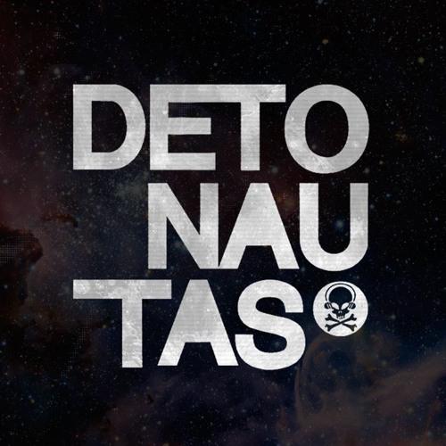 Detonautas Roque Clube's avatar