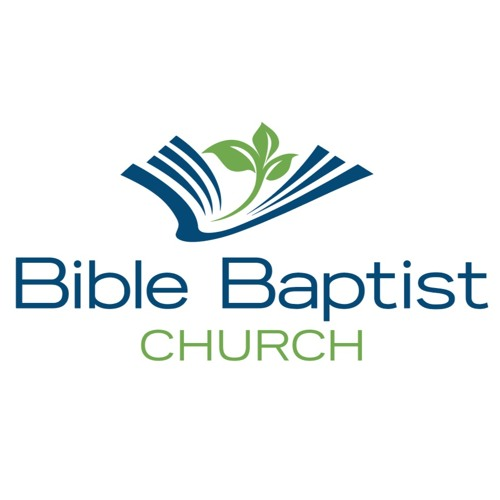 Bible Baptist Church's avatar