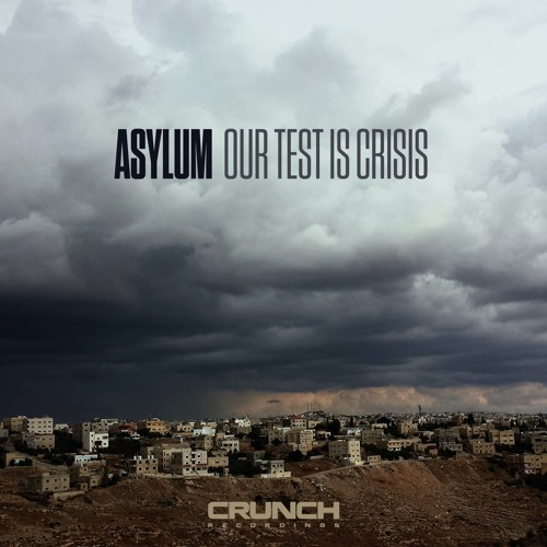 -Asylum-'s avatar