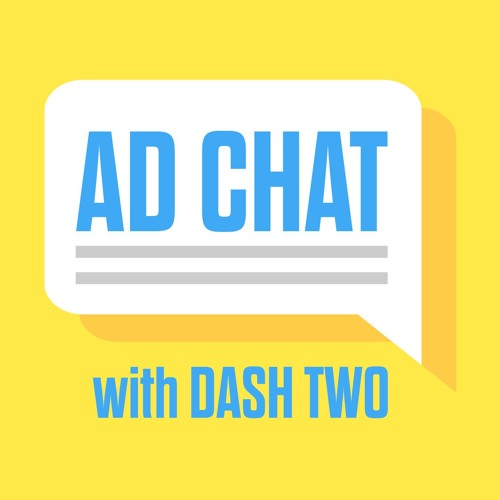 AD Chat with DASH TWO's avatar