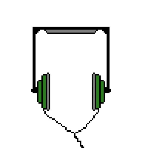 Headphones of Listening's avatar