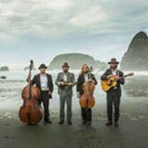 Sweetwater String Band's avatar
