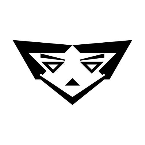 Skelpolu's avatar
