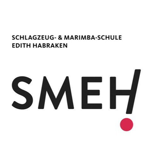 SMEH's avatar