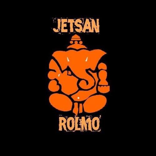 Jetsan Rolmo's avatar