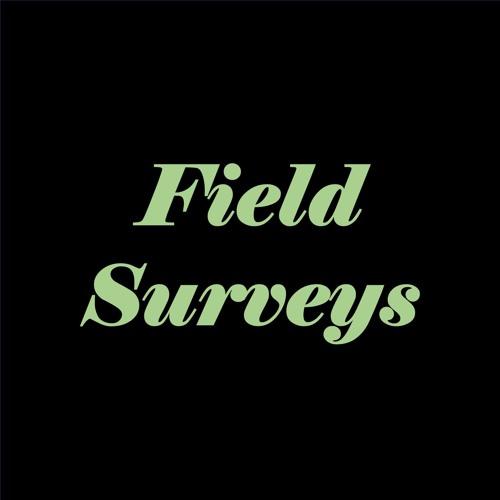 Field Surveys's avatar