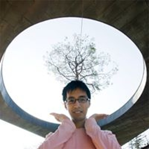 Jungwoo Hur's avatar