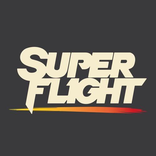 Superflight's avatar