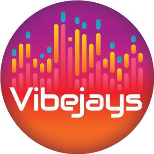 VIBEJAYS's avatar