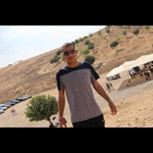 אברהים מסארוה's avatar