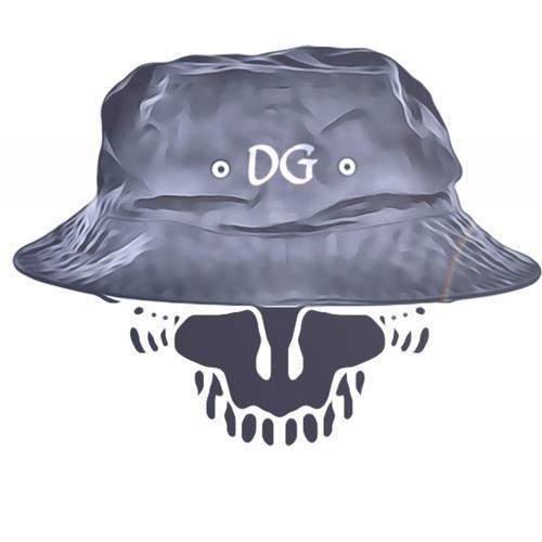 Don Gamez(UK)'s avatar
