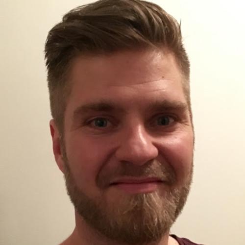 Gurbács Balázs's avatar