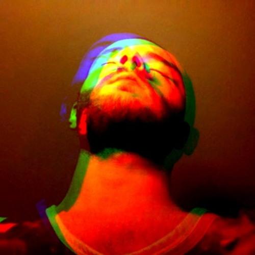 Rob Korensky's avatar