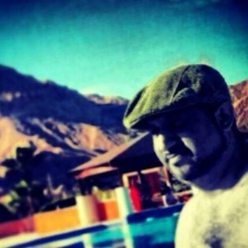 Hesham Shaker's avatar