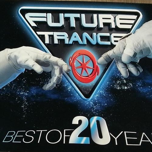 Baixar Alan Walker Alone Remix Shuffle Dance Music Video