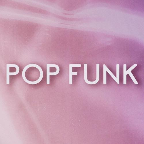 Pop Funk's avatar