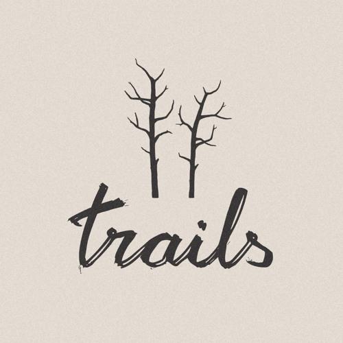 TRAILS's avatar