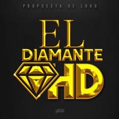 El Diamante HD Music