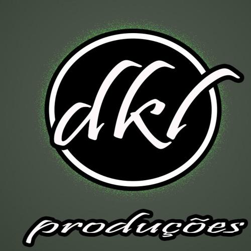 DKL Produções's avatar