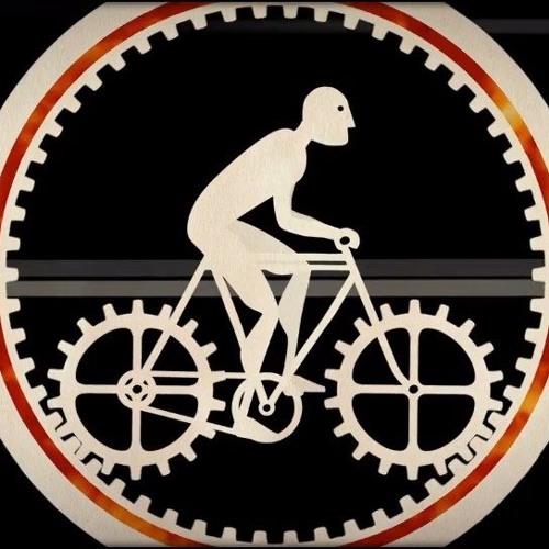 Juan Munoz Tkc's avatar